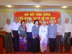 THƯ MỜI HỌP MẶT MỪNG XUÂN 2015 – ĐỒNG HƯƠNG TIỀN GIANG TẠI TP.HCM