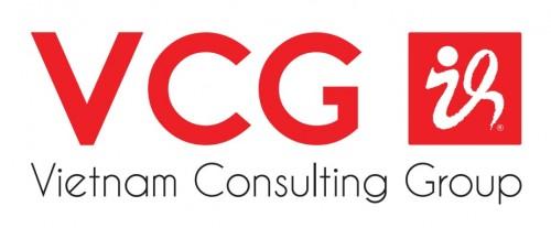 Công ty TNHH Tư vấn Việt Nam – Vietnam Consulting Group – VCG