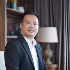 Ông Nguyễn Quốc Bình – Phó Chủ Tịch TGB