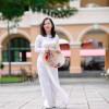 Bà Lê Nguyễn Duy Oanh – UV BCH TGB