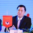 Ông Cao Văn Chóng – Phó Chủ Tịch TGB