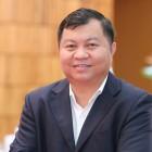 Ông Trương Văn Kiệt – Phó Chủ tịch TGB