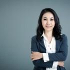 Bà Trần Thị Thanh Hằng – UV BCH TGB