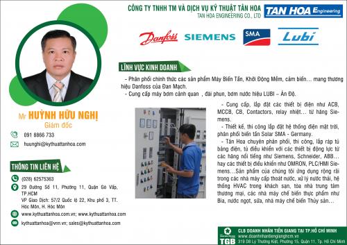22-HUYNH HUU NGHI@4x-8
