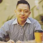 Ông Nguyễn Quang Nhựt