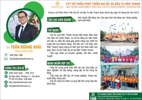 NOT 29-TRAN HOANG KHAI@4x-8