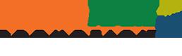 HV TGB – CTY CP QUẢNG CÁO VÀ XTTM ĐÔNG NAM NHẬN BẰNG KHEN CỦA CHỦ TỊCH UBND TP.HCM