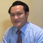 Ông Trương Minh Luân