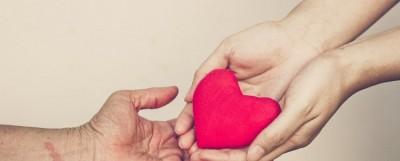 THƯ NGÕ: V/v Vận động kinh phí hỗ trợ xây Nhà tình thương