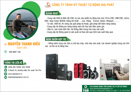 47-NGUYEN THANH HIEU@4x-8 (1)
