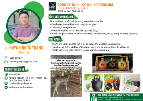 60-HUYNH QUOC THANG@4x-8