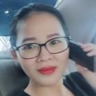 Bà Bùi Thị Cẩm Huyền