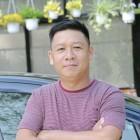 Ông Huỳnh Quốc Thắng