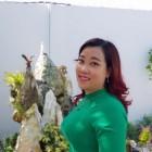 Bà Phạm Thị Huyền Thi