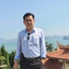 Ông Phan Thanh Sơn