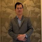 Ông Phạm Hồng Sơn