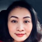 Bà Trần Thị Thanh Chung